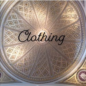 Other - Clothing